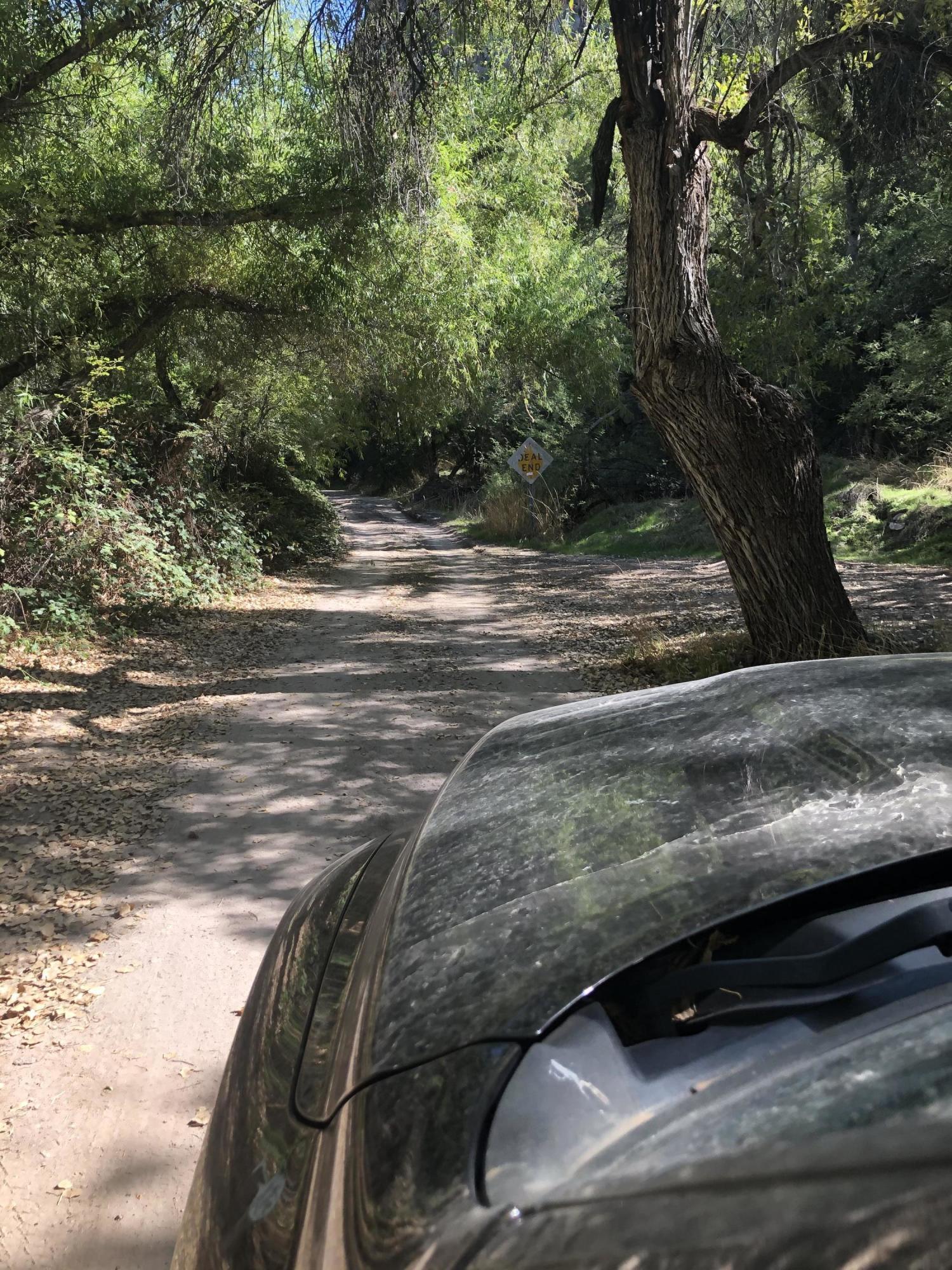 Photo of 1571 S FSR 87 Highway, Globe, AZ 85501