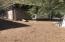 1571 S FSR 87 Highway, Globe, AZ 85501