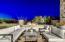 10284 E RUNNING DEER Trail, Scottsdale, AZ 85262