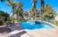 7158 E CABALLO Circle, Paradise Valley, AZ 85253