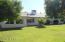 19054 N SIGNAL BUTTE Circle, Sun City, AZ 85373