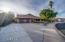 15860 N 61ST Street, Scottsdale, AZ 85254