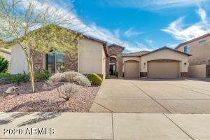 2309 E DRY WOOD Road E, Phoenix, AZ 85024