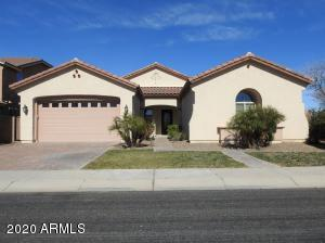 760 W Yellowstone Way, Chandler, AZ 85248