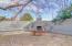 345 W Bethany Home Road, Phoenix, AZ 85013