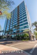 1 E LEXINGTON Avenue, 303, Phoenix, AZ 85012