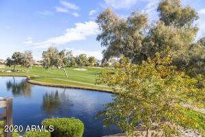 7272 E GAINEY RANCH Road, 14, Scottsdale, AZ 85258