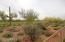 6549 E SHOOTING STAR Way, Scottsdale, AZ 85266