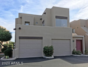 11260 N 92ND Street, 1029, Scottsdale, AZ 85260