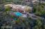 39530 N LINDA Drive, Cave Creek, AZ 85331