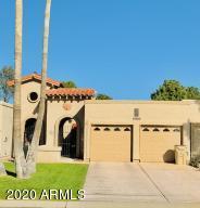 10216 E MICHIGAN Avenue, Sun Lakes, AZ 85248