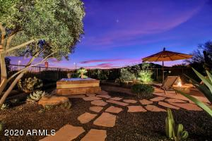 12969 W KICKING HORSE Trail, Peoria, AZ 85383