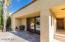 8402 E LA SENDA Drive, Scottsdale, AZ 85255