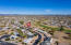 10235 W DESERT HILLS Drive, Sun City, AZ 85351