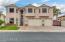 1422 W COMMERCE Avenue, Gilbert, AZ 85233
