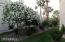 9396 E PURDUE Avenue, 121, Scottsdale, AZ 85258