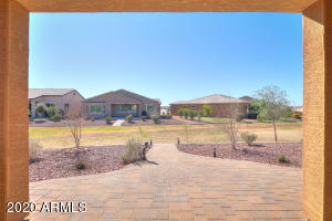 41721 W SUMMER WIND Way, Maricopa, AZ 85138