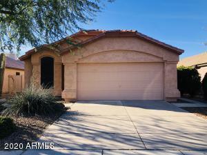 4355 E GATEWOOD Road, Phoenix, AZ 85050