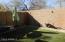 7164 S 48TH Glen, Laveen, AZ 85339