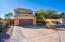 2361 E WILDHORSE Place, Chandler, AZ 85286