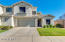 3805 S Laurel Way, Chandler, AZ 85286