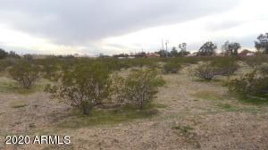 6747 W PINNACLE PEAK Road, -, Glendale, AZ 85310