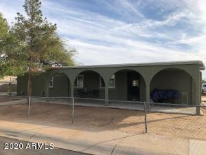 1301 S 3RD Avenue, Avondale, AZ 85323