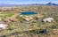 9125 N LAVA BLUFF Trail, Fountain Hills, AZ 85268