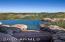 9125 N LAVA BLUFF Trail, Fountain Hills, AZ 85268