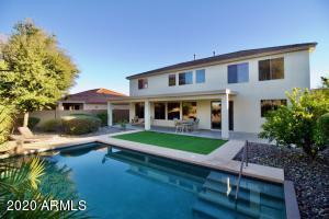 13644 W MONTEBELLO Avenue, Litchfield Park, AZ 85340