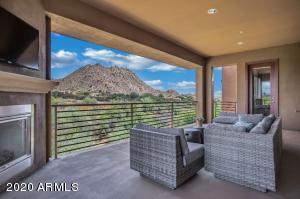 27000 N ALMA SCHOOL Parkway, 2031, Scottsdale, AZ 85262