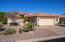 14942 W VERDE Lane, Goodyear, AZ 85395