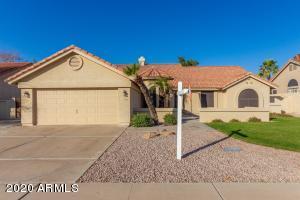 13326 N 101st Street, Scottsdale, AZ 85260