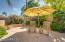 5508 E CALLE REDONDA, Phoenix, AZ 85018