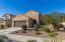 33044 N 26TH Lane, Phoenix, AZ 85085