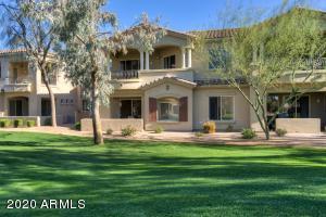 11000 N 77TH Place, 2052, Scottsdale, AZ 85260