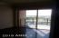 4750 N CENTRAL Avenue, 5E, Phoenix, AZ 85012