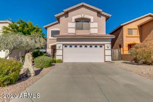 4118 S CELEBRATION Drive, Gold Canyon, AZ 85118