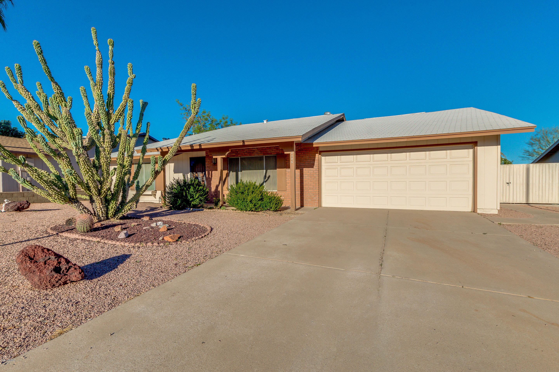 Photo of 4346 E JICARILLA Street, Phoenix, AZ 85044