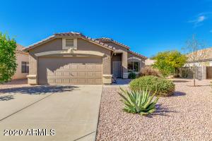 1362 N MCKENNA Lane, Gilbert, AZ 85233
