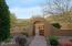 8933 E STANLEY THOMPSON Lane, Scottsdale, AZ 85262