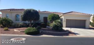 13129 W SOLA Court, Sun City West, AZ 85375