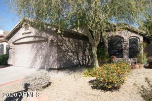 4354 E Gatewood Road, Phoenix, AZ 85050
