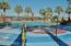 play pool next to splay park