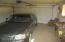 10832 W MEADE Drive, Sun City, AZ 85351
