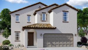 20159 W WOODLANDS Avenue, Buckeye, AZ 85326