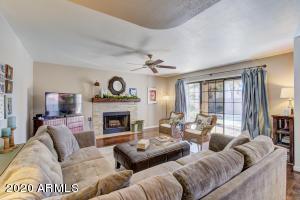 13178 N 101ST Place, Scottsdale, AZ 85260