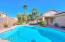 45210 W DESERT GARDEN Road, Maricopa, AZ 85139