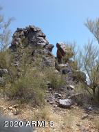 33777 S AZCO Copper Trail, 0, Black Canyon City, AZ 85324