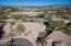 Scottsdale, Kierland, Large Lot, Open concept, upgrades, private pool, cul-de-sac